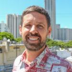 Ryan Arfman