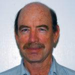 W. Patrick Ross